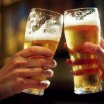 Пиво может защитить человека от рака