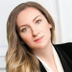 Елена Волотовская: «Стартапы заинтересованы в корпорациях больше, чем в классических фондах»