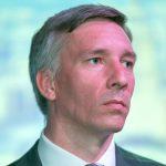 Егор Сусин: Мировая экономика входит в зону турбулентности