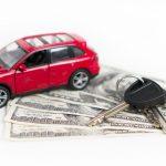 Парни из Смоленска хотят перевернуть рынок автомобильных классифайдов