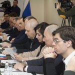 Россия-Казахстан: гаранты стабильности и безопасности евразийского пространства