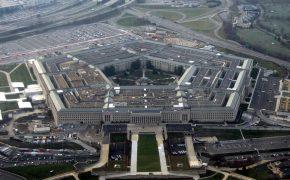 США потратили на войны $6 трлн