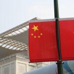 Мировая торговля растет благодаря китайским проектам