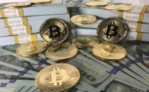 МВФ предложил странам выпускать криптовалюты