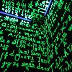 Математики прогнозируют будущее