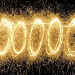 «Инвест-Форсайт»: Миллион посетителей в месяц