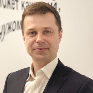 Афонин Алексей