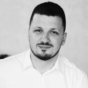 Алексей Батылин