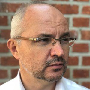 Алексей Буянов