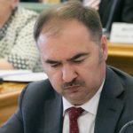 ПФР отрицает приостановку выплаты пенсий