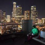 Калифорникейшн: как открыть digital-студию и консьерж-службу в США