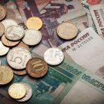 Рубль не устоит при продолжении падения нефти