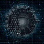 Стивен Бробст: Цифровые двойники выведут интернет вещей на новый уровень