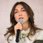 Ульяна Доброва: Арт-рынок пока нельзя перевести на блокчейн
