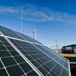 Лучшая инвестновость дня: Под Оренбургом открыли крупнейший комплекс солнечной энергетики