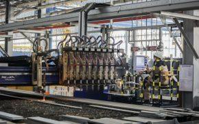 Лучшая инвестновость дня: В Приморье открыто производство танкеров