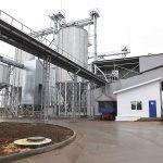 Лучшая инвестновость дня: В Марий Эл расширяется производство свинины