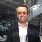 Игорь Лебедев: «Мы будем продавать вычислительные мощности в Европу»