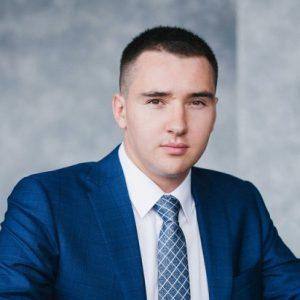 Константин Балабушко