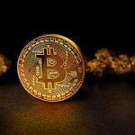 К 10-летию биткоина: сервисы для частных криптоинвесторов
