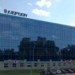 Лучшая инвестновость дня: В Перми появится третий по величине технопарк в России