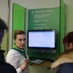 Банковская сфера пойдет по пути «Яндекс.Такси»