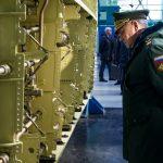 В России испытали беспилотный стелс