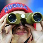 Россияне не видят будущего