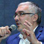 Дмитрий Песков: Стартапы должны получить доступ к цифровым данным