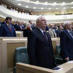 Сенаторы согласились лишить депутатов пенсионных надбавок