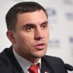 Депутат из Саратова назвал пенсионную реформу людоедской