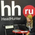 Чат-боты уменьшили загрузку рекрутеров HeadHunter в 6 раз