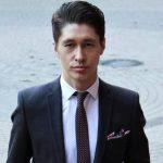 Павел Катков: Блокчейн не спасет от мошенников