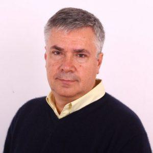 Владимир Трегубов
