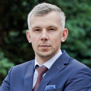 Владимир Жиганов
