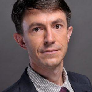 Юрий Коларж