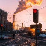 Россия отстает от развивающихся стран