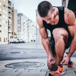 Будущее спорта и фитнеса: тренды и лучшие инновационные решения