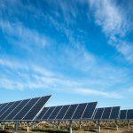 Региональный инвестклимат: инвестиции в «зеленую» энергетику
