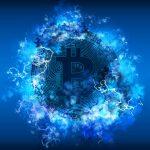Мир ждут «национальные криптовалюты»