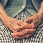 Платформа по уходу за пожилыми набирает обороты