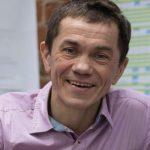 Антон Долгов: «Какими бы ни были технологии, все делают люди»