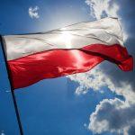 Польский марш: Консерваторы хотят перестроить Европу