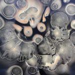 Ученые создали «двойной» вирус против рака