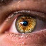 Нейросеть определит возраст по глазам