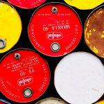 Саммит ОПЕК дал нефти шанс на отскок