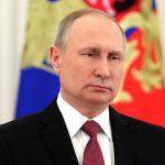 Путин призвал не разваливать пенсионные фонды