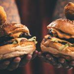 Ожирение помогает вылечить рак