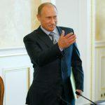 Путин запустил уникальный налоговый эксперимент