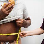 Ожирение у подростков резко повышает риск рака